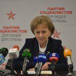 Гречаный: Успешный референдум по отставке Киртоакэ - это досрочные выборы примара Кишинева (ВИДЕО)