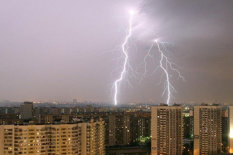 Погода в Молдове резко ухудшится в ближайшие часы