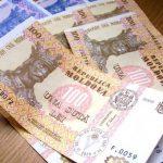 С 1 января налоговики будут отслеживать банковские счета молдаван