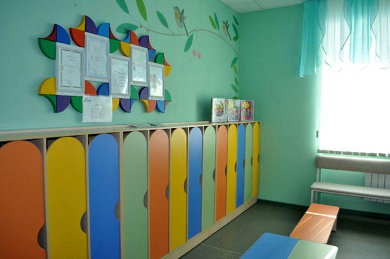 Три детских сада в столице остаются по-прежнему закрыты