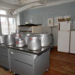 Новая система питания будет введена в учебных заведениях Кишинёва