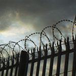 Молдавский заключенный поджег себя на заседании суда
