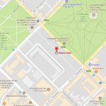 """Народное название """"камня Гимпу"""" закреплено на картах Google (ФОТО)"""