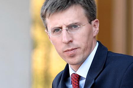 Новое дело: Киртоакэ обвиняется в причинении ущерба бюджету на 66 миллионов леев