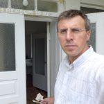 Киртоакэ готов к новым выборам: Отчет о деятельности за 10 лет дам курам в Колонице