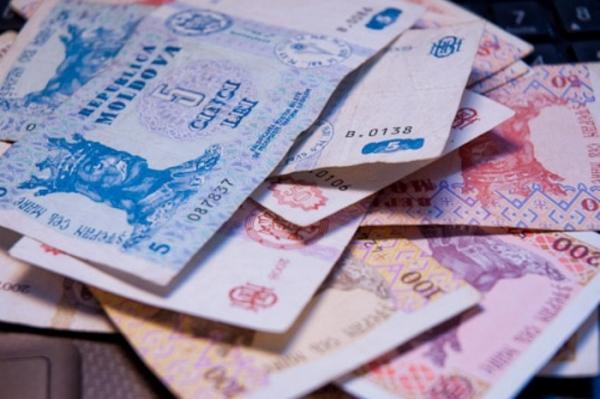 Кику: Задолженности по выплате зарплат бюджетникам за сентябрь и октябрь были погашены