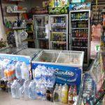 Полиция нагрянула в столичные магазины с неожиданными проверками (ВИДЕО)