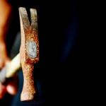 В Тирасполе парню пришлось отбиваться молотком от разбушевавшегося нетрезвого брата