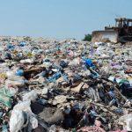 Беспорядок в коммуне Сипотены: местные жители превратили 2 гектара земли в незаконную свалку (ВИДЕО)