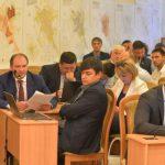 Зарплаты работникам детсадов Кишинева повышены на 50% по инициативе социалистов