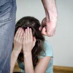 В Яловенах отец 8 лет насиловал свою несовершеннолетнюю дочь