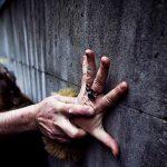 В России задержали приднестровца, подозреваемого в изнасиловании студентки (ФОТО, ВИДЕО)