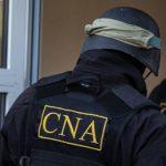 Обыски НАЦ: задержаны 7 человек, среди которых чиновники Агентства автотранспорта и Министерства экономики
