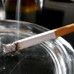 В Слободзее поджог и неосторожное курение стали причинами серьезных пожаров