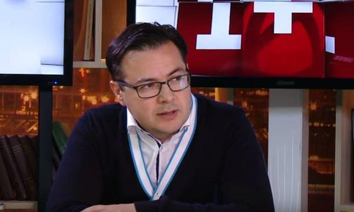 Осталеп: Конституция РМ не допускает в армии решения выше, чем приказ главнокомандующего
