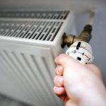 Стало известно, когда дома кишинёвцев начнут отключать от отопления
