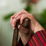 Число пожилых людей в Республике Молдова неуклонно растет