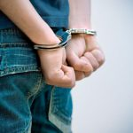 В Рыбнице задержали рецидивиста, укравшего из открытого автомобиля деньги