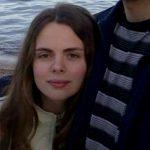 Полиция назвала предварительную причину гибели пропавшей в Цыпова женщины