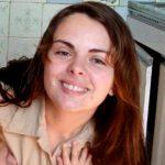 Опубликована официальная ориентировка на пропавшую в Цыпова женщину