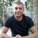 В Кишиневе бесследно пропал молодой человек (ФОТО)