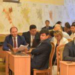 Социалисты пришли на помощь жителям Кишинева с ограниченными возможностями