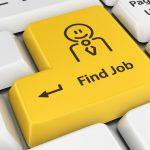 Более 10 тысяч рабочих мест в различных областях вакантны в Молдове