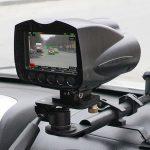 На каких трассах Молдовы сегодня водителей будут поджидать радары
