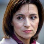 Европейский парламент продолжает ассоциировать Майю Санду с ЛДПМ