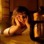Жители трёх столичных секторов останутся в среду без света