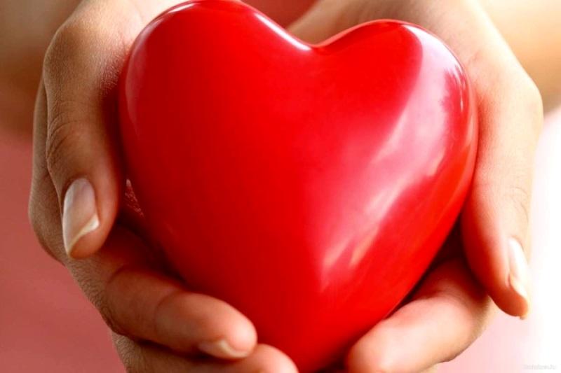 Сердечные заболевания – на первом мести среди причин смерти молдаван