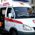 В Гагаузии в результате несчастного случая пенсионерка получила ожоги лица