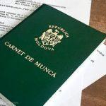 С 2019 года у граждан Молдовы более не будет трудовых книжек