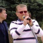 Депутат-социалист: Мафиозная хунта во власти испугалась референдума (ВИДЕО)