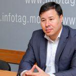 Цырдя: Все противники референдума анти-Киртоакэ уже 7 лет в одном альянсе