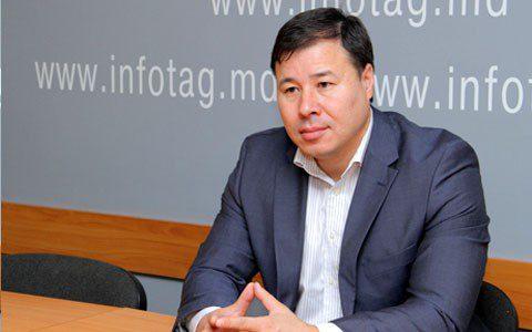 Цырдя раскрыл схему ДПМ по назначению Плахотнюка премьером и ликвидации Молдовы