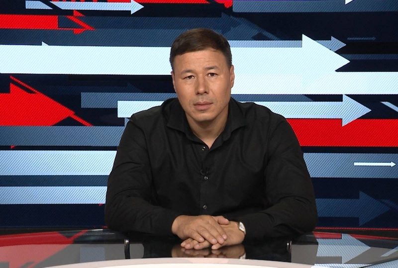 """Цырдя о мнимом советнике-социалисте, подписавшемся за """"унирю"""": Страшно, когда крысы предают свой народ"""