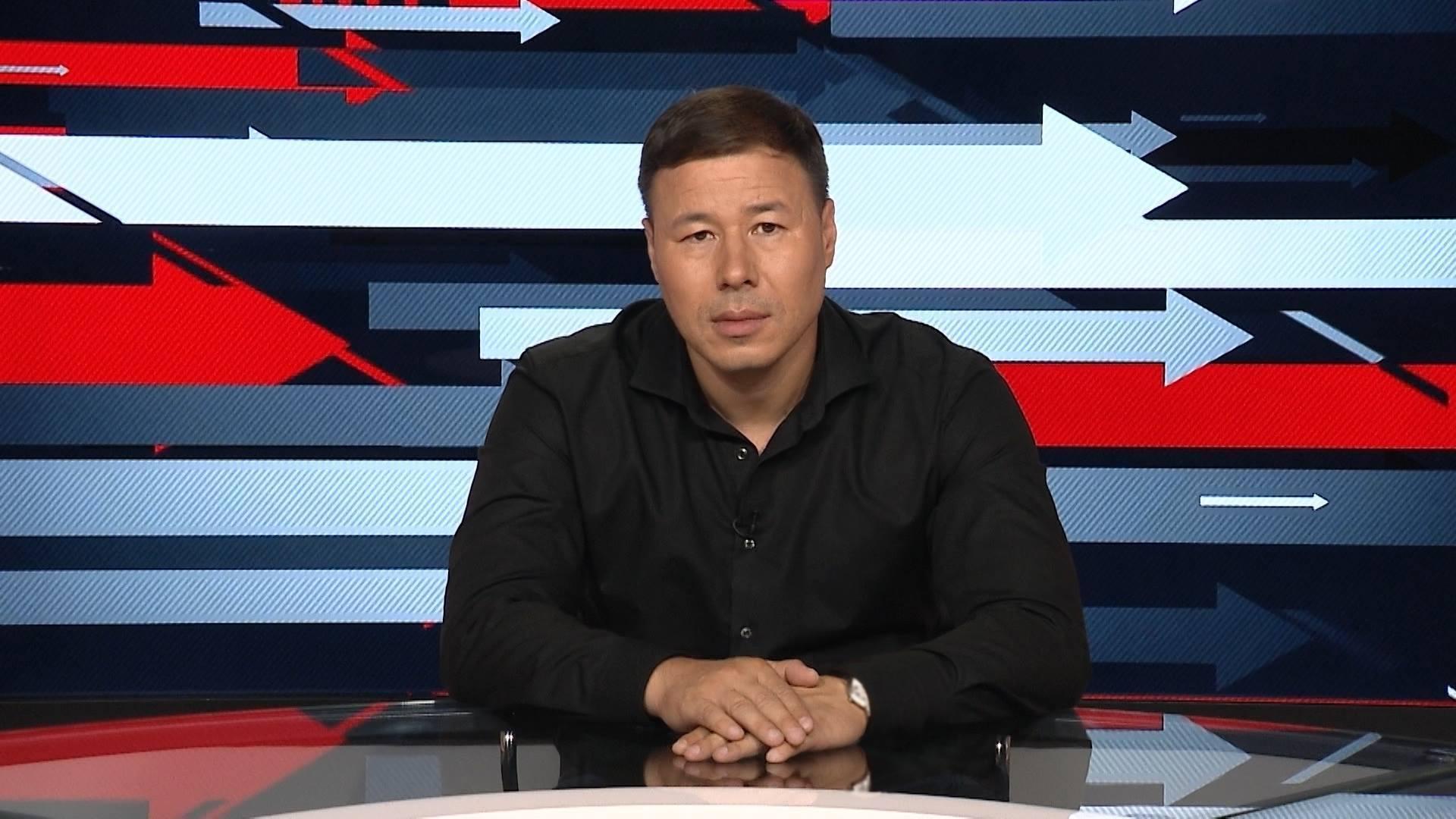 "Цырдя раскрыл ""разводку"" демократов, Майи Санду и Андрея Нэстасе"