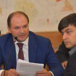 Социалисты приветствовали окончательное принятие бюджета Кишинева на 2018 год (ВИДЕО)