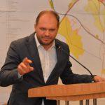 Чебан: После дебатов со мной Киртоакэ сам проголосует за свою отставку