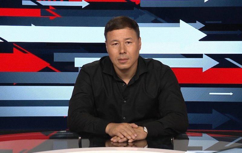 Цырдя ответил на ложь некоторых СМИ: Служите правде, а не Майе Санду!