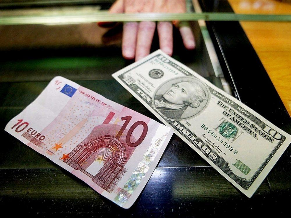 Какими будут курсы валют в стране сегодня