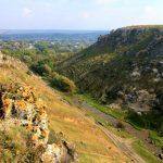 Президент выразил уверенность в туристической привлекательности Молдовы