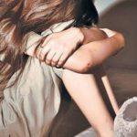 В Дондюшанском районе 16-летний подросток изнасиловал 13-летнюю