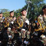 Союз офицеров: Не подчиняющаяся главнокомандующему армия становится опасной для общества