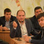 Социалисты потребовали представить программы празднования Дня города и зимних праздников в Кишиневе