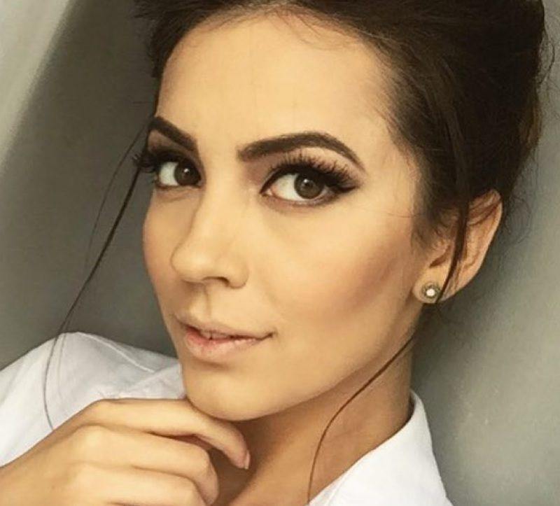 Определена Miss Earth Moldova 2017, которая представит нашу страну на мировом конкурсе (ФОТО, ВИДЕО)
