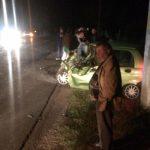 Автобус с гражданами Молдовы попал в смертельное ДТП в Румынии (ФОТО, ВИДЕО)
