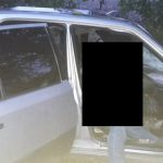 ДТП в Сороках: один человек скончался, двое госпитализированы