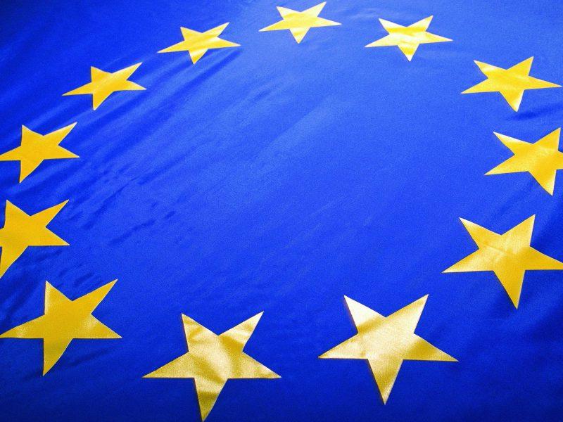 СМИ: ЕС выступает против парламентского большинства в РМ из перебежчиков и депутатов Шора